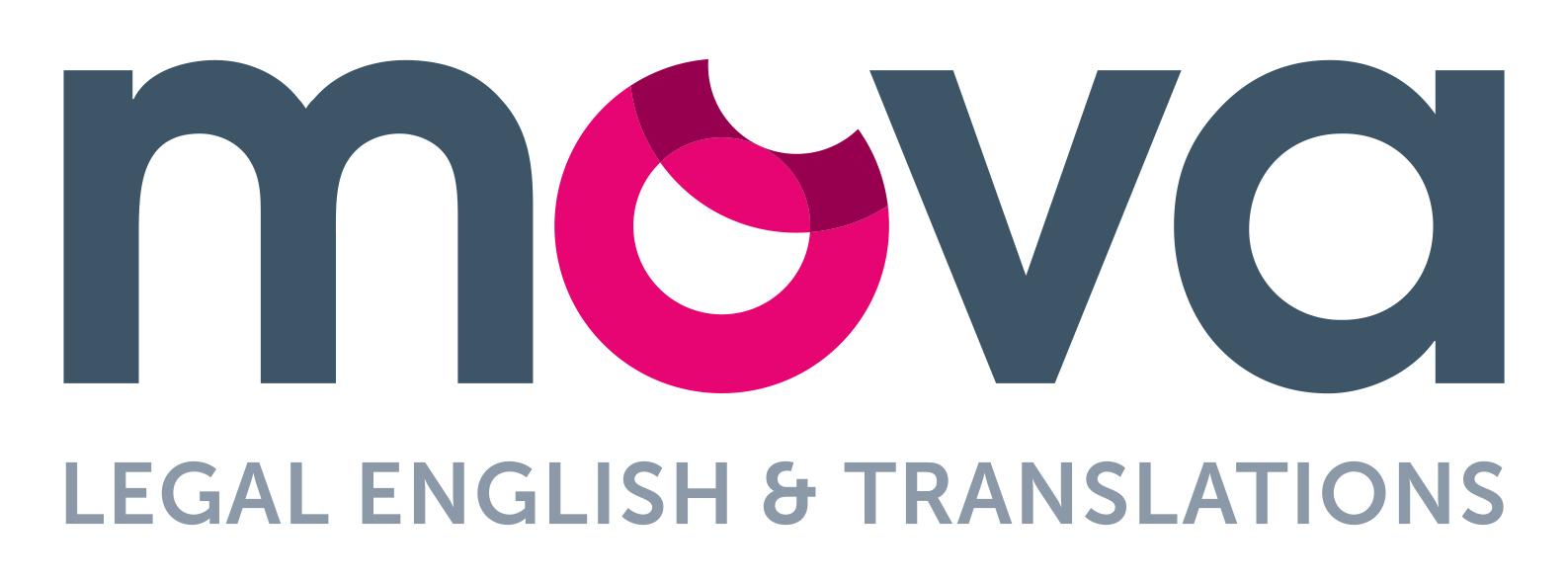 MovaEnglish